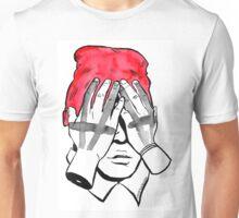 we did it! Unisex T-Shirt