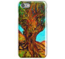 Juniper iPhone Case/Skin
