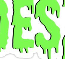 ODESZA Sticker