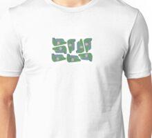 DINOmaniac Unisex T-Shirt