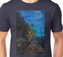 Mountain Tree Unisex T-Shirt