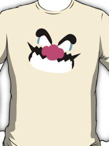 Wario T-Shirt