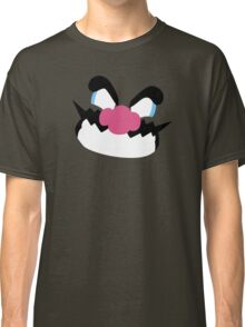 Wario Classic T-Shirt