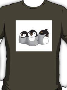 Flock Together T-Shirt