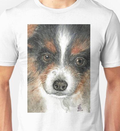 """""""Monet"""" Unisex T-Shirt"""