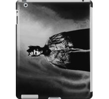 Depeche Mode : King Dave Gahan From Enjoy The Silence - Final iPad Case/Skin