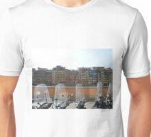Firenze, ti amo. Unisex T-Shirt