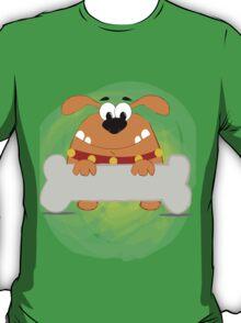 PERRO T-Shirt