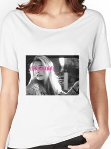 Cher Horowitz Women's Relaxed Fit T-Shirt
