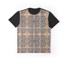 Looky Loo MaGoo Graphic T-Shirt