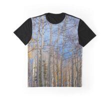 Aspen Grove -2 Graphic T-Shirt