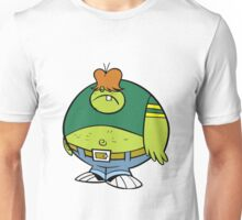 Big Billy Unisex T-Shirt