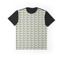 Today I will Invest... Graphic T-Shirt
