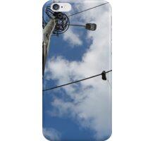 Buy Dope Here, Byron iPhone Case/Skin