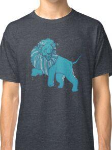 Sea Lion Classic T-Shirt