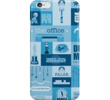 The Office iPhone Case/Skin