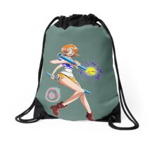 cutenami Drawstring Bag