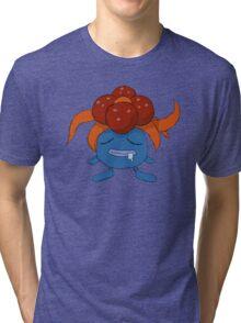 Gloom Tri-blend T-Shirt