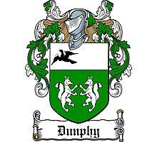 Dunphy (Ref Murtaugh) Photographic Print