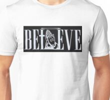 chief keef believe glo gang Unisex T-Shirt