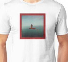 Lil Boat - Lil Yachty Album / shirt / sticker / poster Unisex T-Shirt