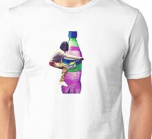 Chief Keef Sosa Lean / Sticker Shirt Unisex T-Shirt