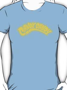 Candy Candy T-Shirt