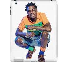 Kodak Black / Shirt / Sticker / Phone case  iPad Case/Skin