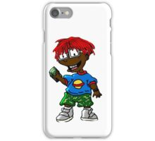 Lil Yachty Thug Rats OG / shirt sticker phone / iPhone Case/Skin