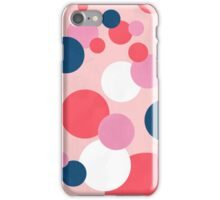 #122 - Mr. Mime iPhone Case/Skin