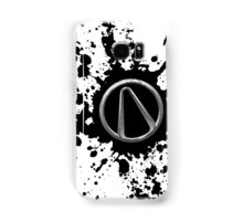 Borderlands Splat Samsung Galaxy Case/Skin