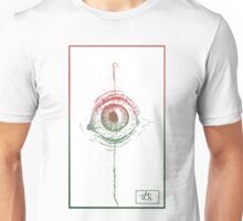 Eye See You - HJS Unisex T-Shirt