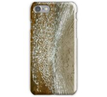 Shattered Glass iPhone Case/Skin
