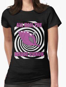 All Hail The Magic Conch T-Shirt