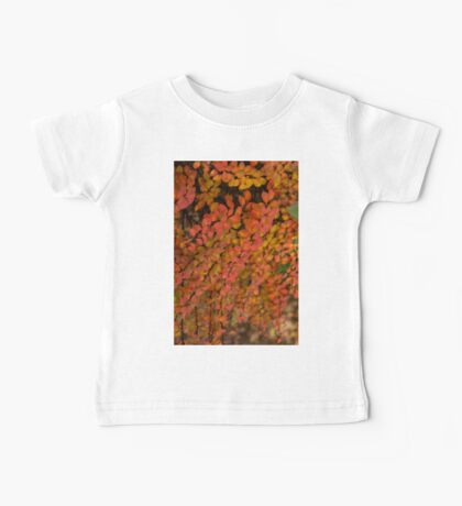 Multicolored Miniatures - VL Baby Tee