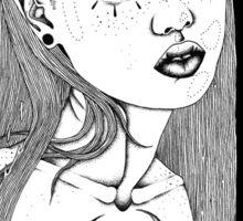 Fernanda Sticker