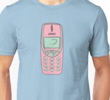 Got Wifi? Unisex T-Shirt