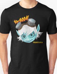 Tristana  T-Shirt
