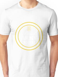 Army - Proud Army Mom Unisex T-Shirt