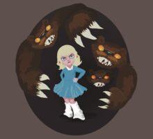 Goldilocks Kids Clothes