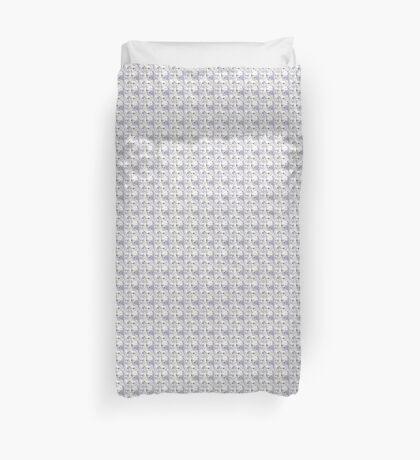 Tokzik Sprinkles Duvet Cover