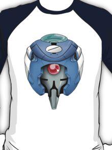 evangelion unit-00 T-Shirt