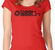 Dash Berlin  Women's Fitted Scoop T-Shirt