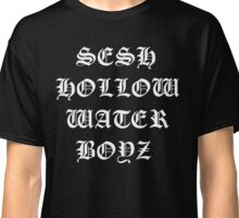 SHWB Classic T-Shirt