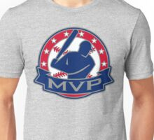 MVP - Most Valuable Player Unisex T-Shirt