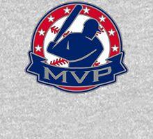 MVP - Most Valuable Player Unisex T-Shirt