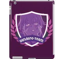 Yandere iPad Case/Skin