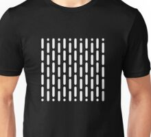 Slot Pattern Unisex T-Shirt