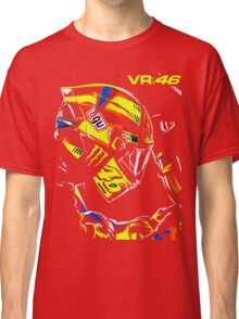 ROSSI 46 Classic T-Shirt