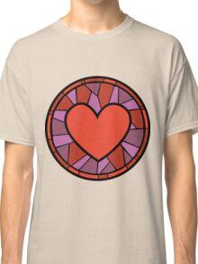 Dragon Age: Romance Classic T-Shirt